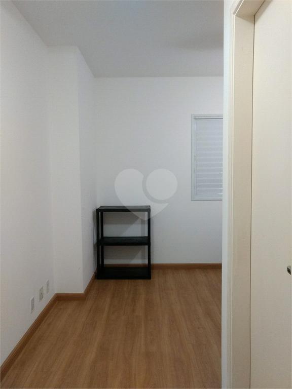 Venda Apartamento São Vicente Centro REO448694 21
