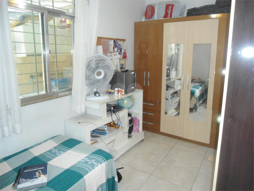 Venda Casa Rio De Janeiro Todos Os Santos REO448714 49