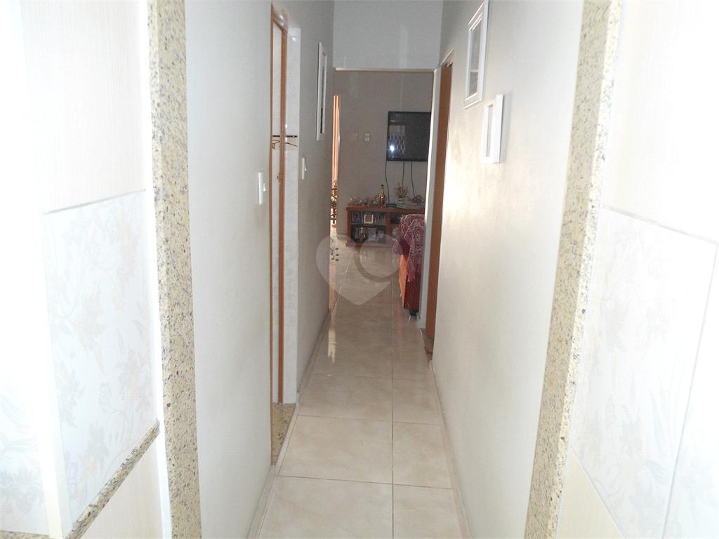 Venda Casa Rio De Janeiro Todos Os Santos REO448714 39