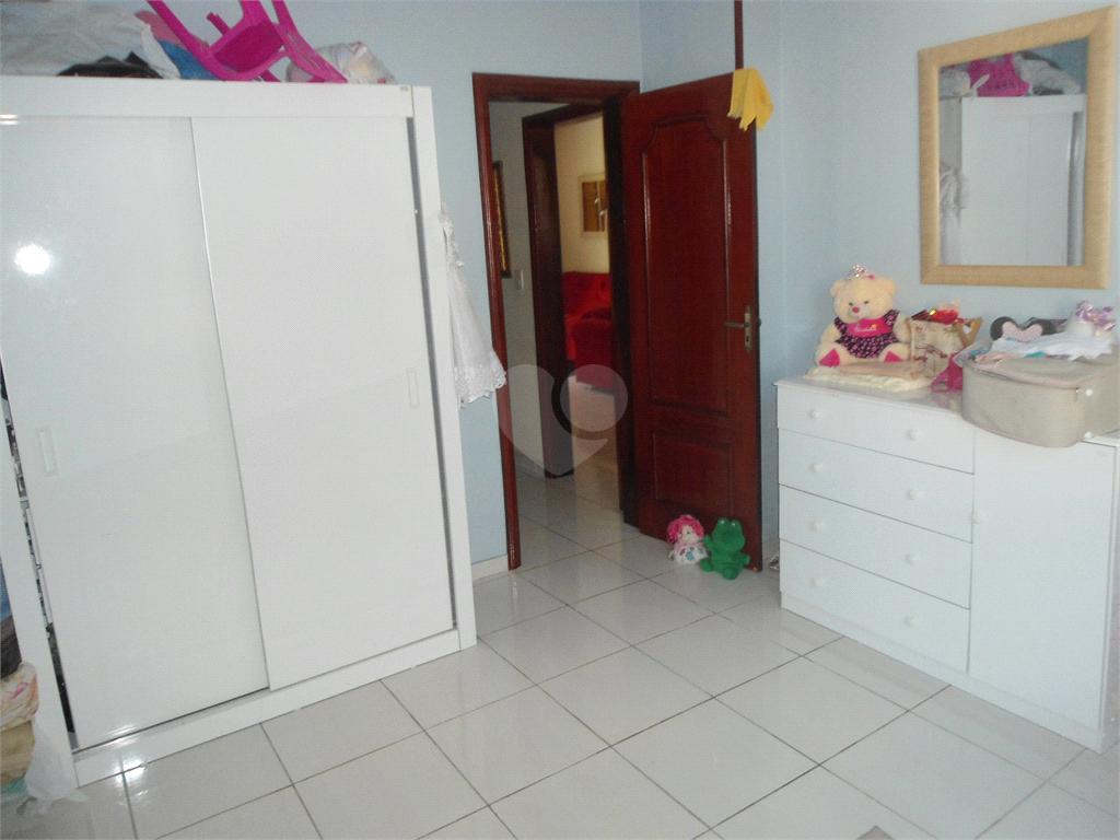 Venda Casa Rio De Janeiro Todos Os Santos REO448714 12