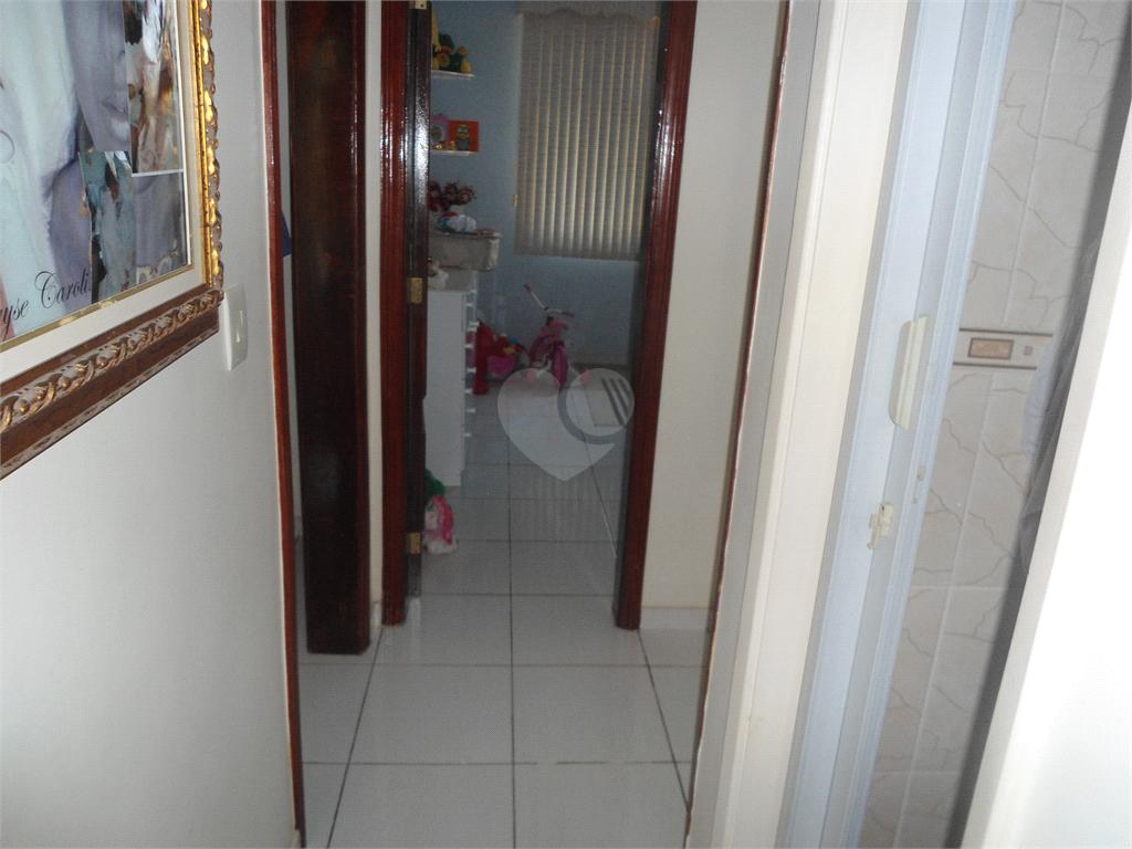 Venda Casa Rio De Janeiro Todos Os Santos REO448714 8