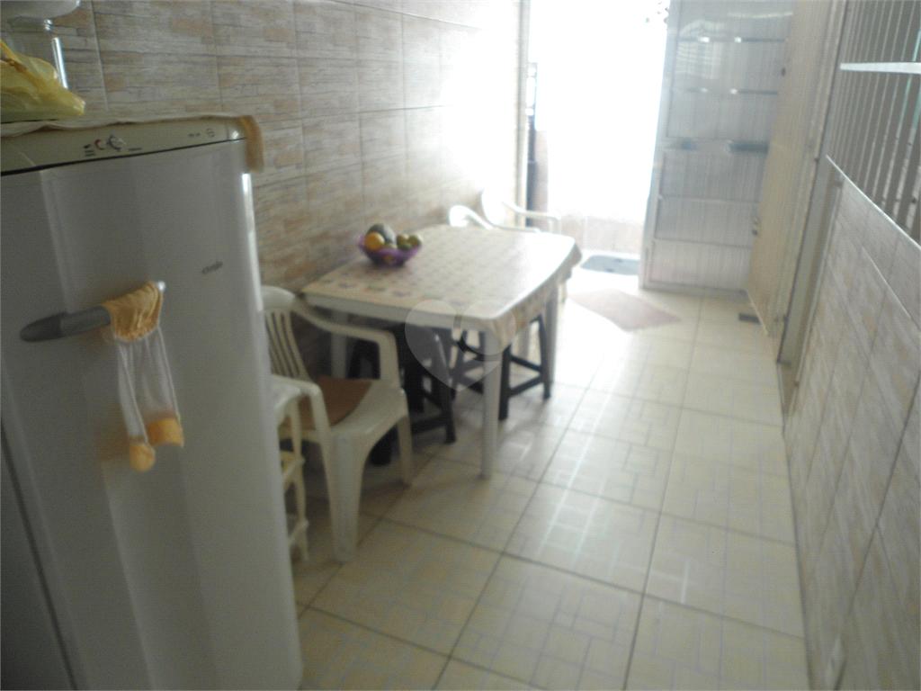 Venda Casa Rio De Janeiro Todos Os Santos REO448714 34