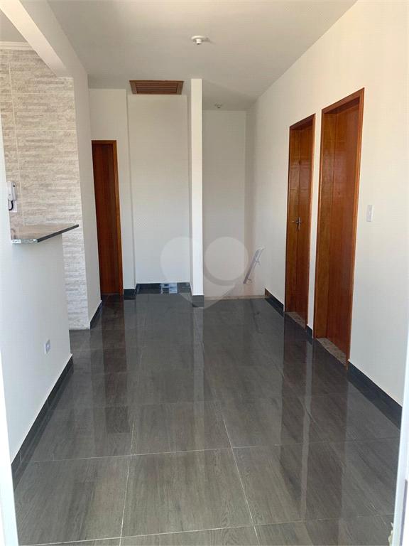 Venda Casa Praia Grande Sítio Do Campo REO448733 3