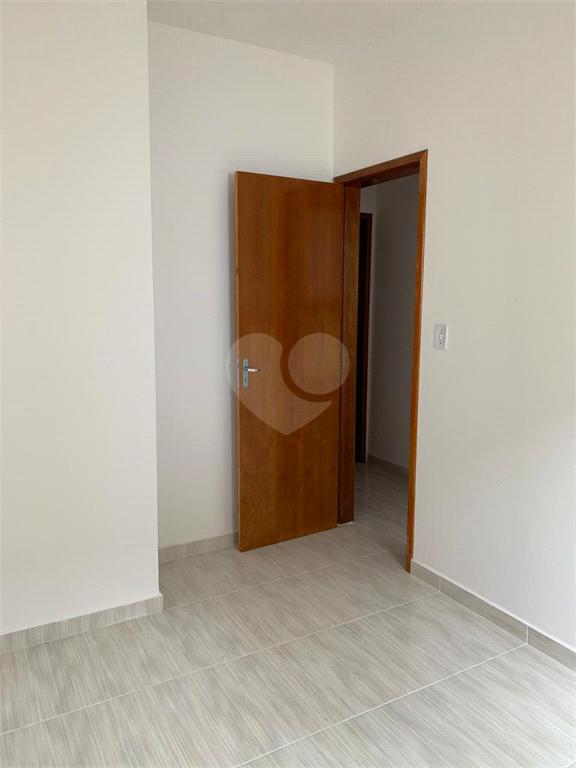 Venda Casa Praia Grande Sítio Do Campo REO448733 11