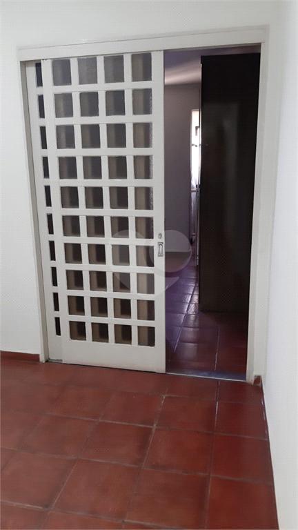 Venda Casa São Paulo Vila Isolina Mazzei REO448746 20