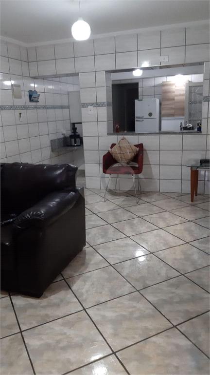 Venda Casa São Paulo Vila Isolina Mazzei REO448746 25