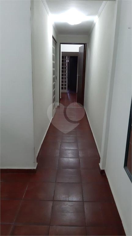 Venda Casa São Paulo Vila Isolina Mazzei REO448746 22