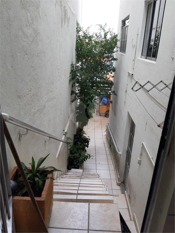Venda Casa São Paulo Vila Isolina Mazzei REO448746 5
