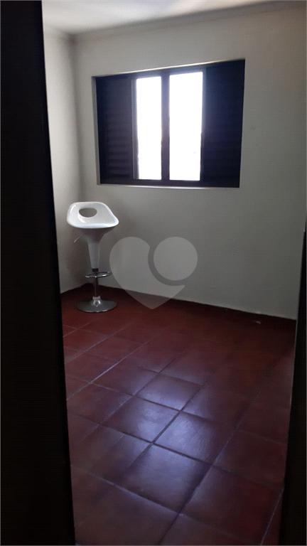 Venda Casa São Paulo Vila Isolina Mazzei REO448746 19