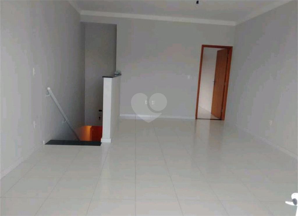 Venda Casa Praia Grande Sítio Do Campo REO448795 6