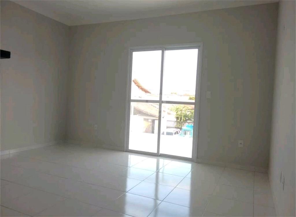 Venda Casa Praia Grande Sítio Do Campo REO448795 20