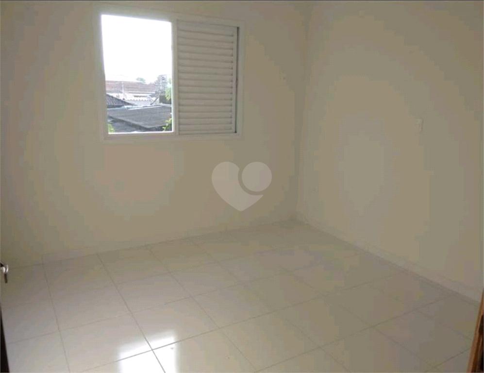 Venda Casa Praia Grande Sítio Do Campo REO448795 15