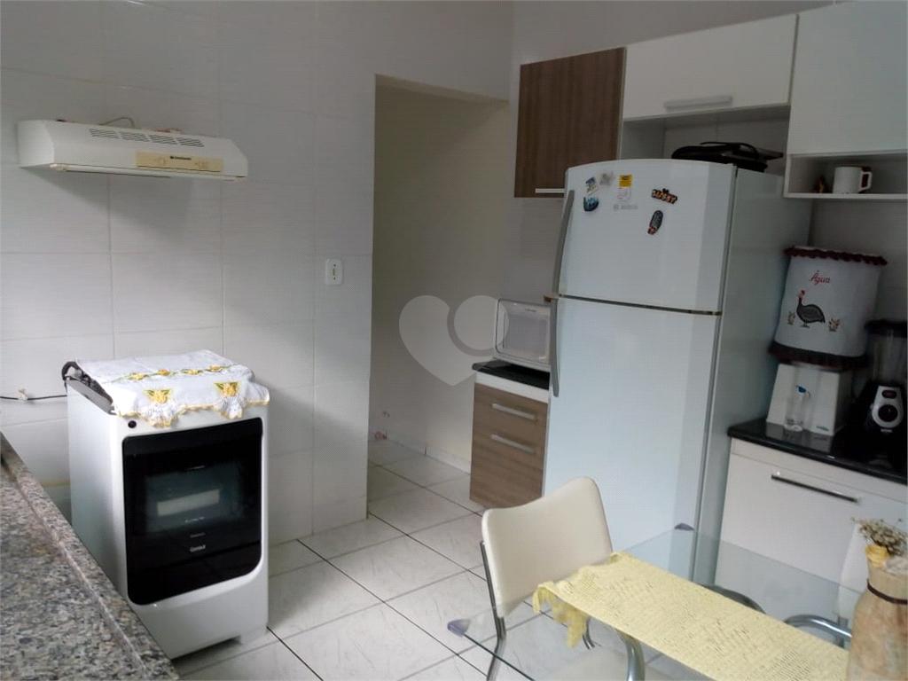 Venda Casa Mogi Das Cruzes Vila Nova Aparecida REO449048 3