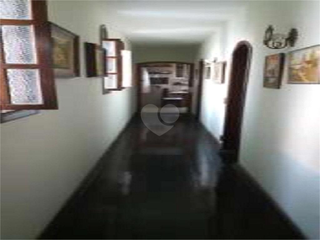 Venda Casa Rio De Janeiro São Cristóvão REO449099 6