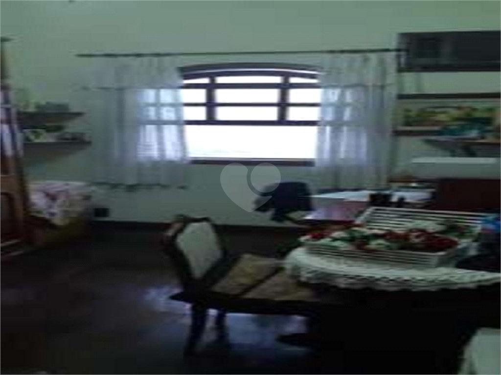 Venda Casa Rio De Janeiro São Cristóvão REO449099 4