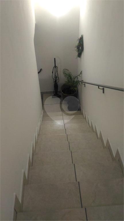 Venda Casa São Vicente Parque São Vicente REO449154 23