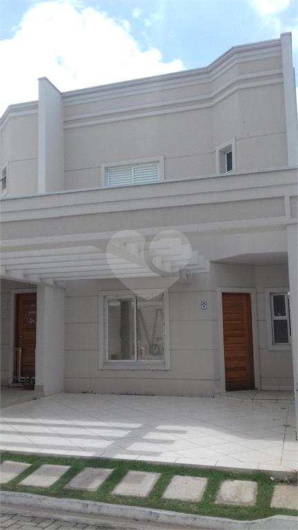 Venda Casa Indaiatuba Jardim Panorama REO449157 1
