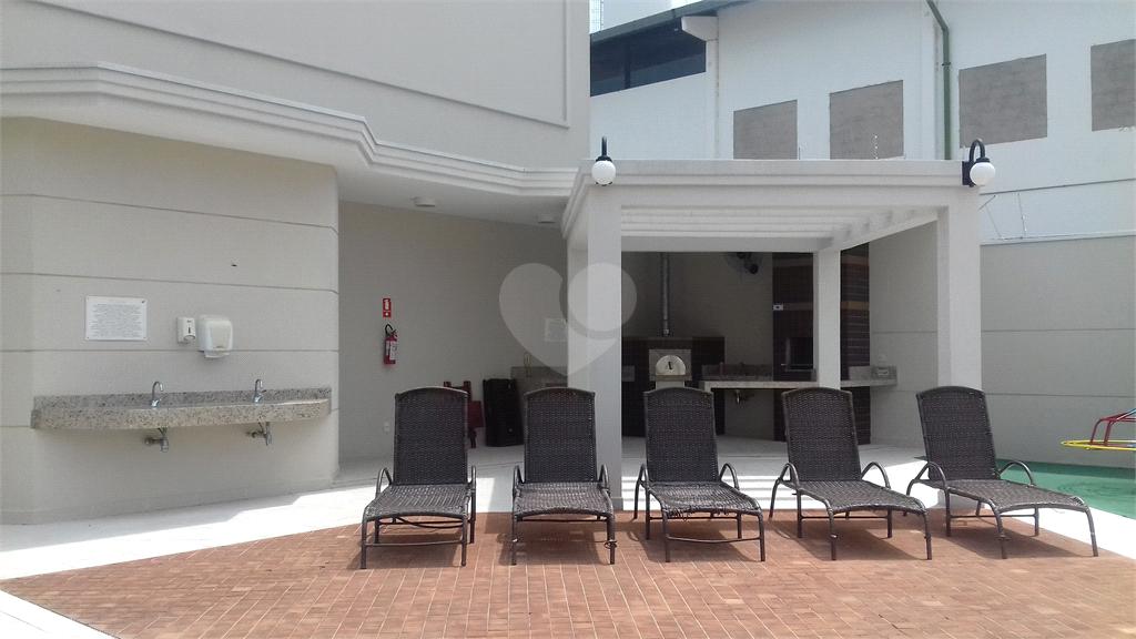 Venda Casa Indaiatuba Jardim Panorama REO449157 3