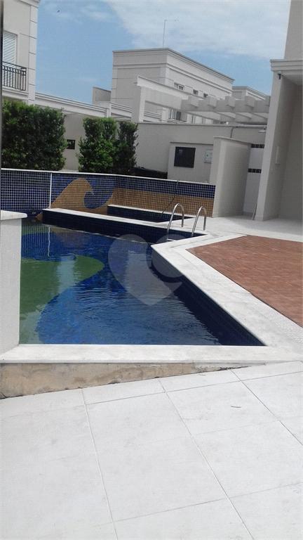 Venda Casa Indaiatuba Jardim Panorama REO449157 5