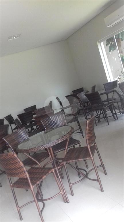 Venda Casa Indaiatuba Jardim Panorama REO449157 7