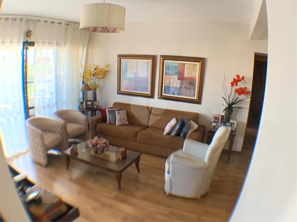 Venda Apartamento Salvador Horto Florestal REO450458 12