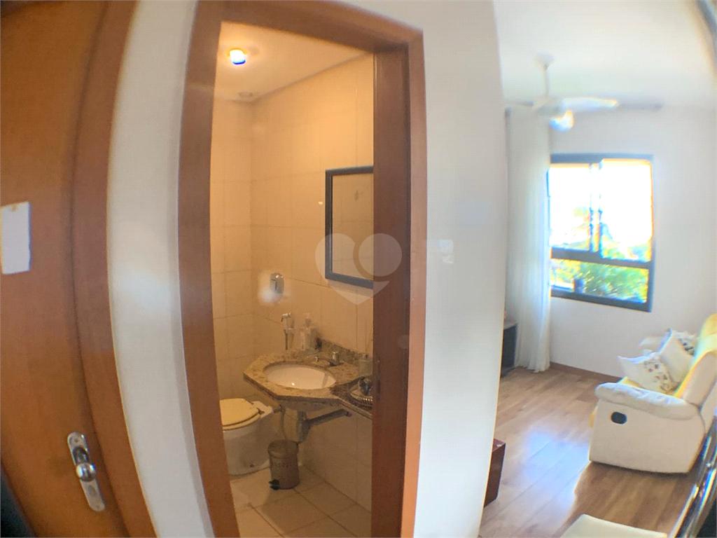 Venda Apartamento Salvador Horto Florestal REO450458 9
