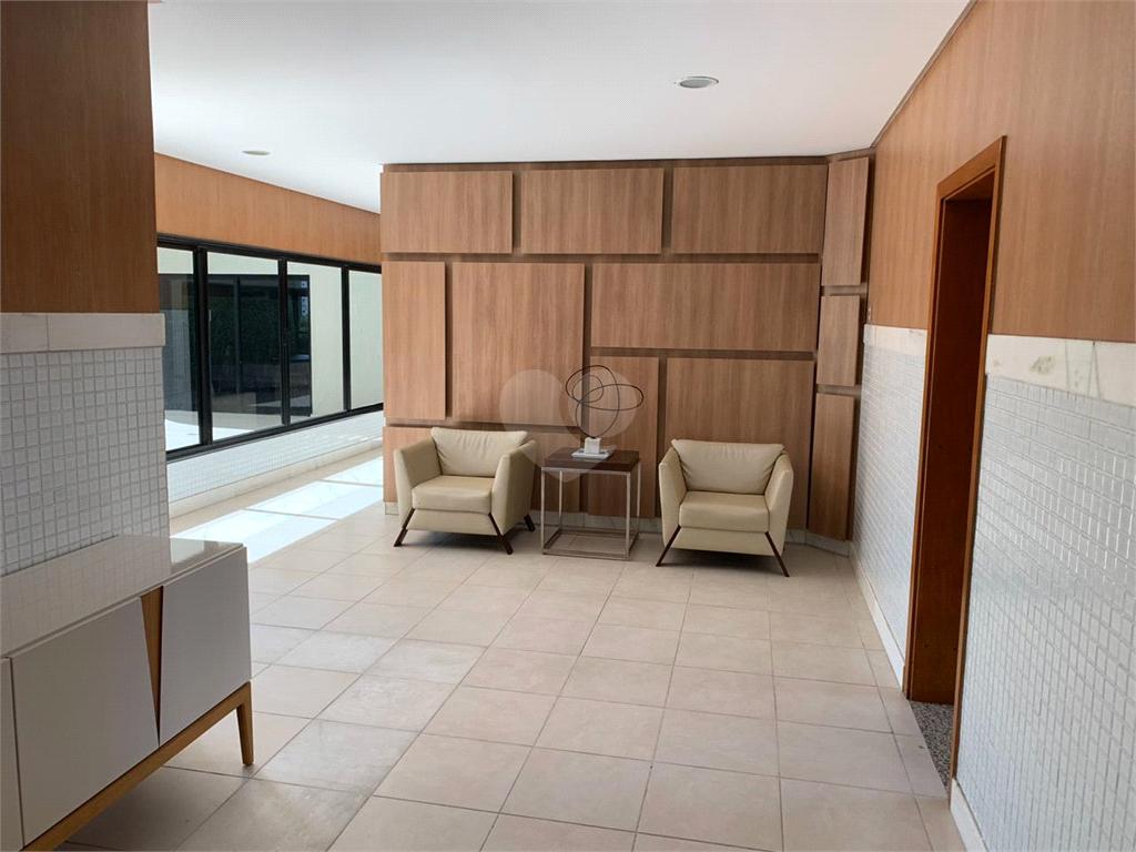 Venda Apartamento Salvador Horto Florestal REO450458 50