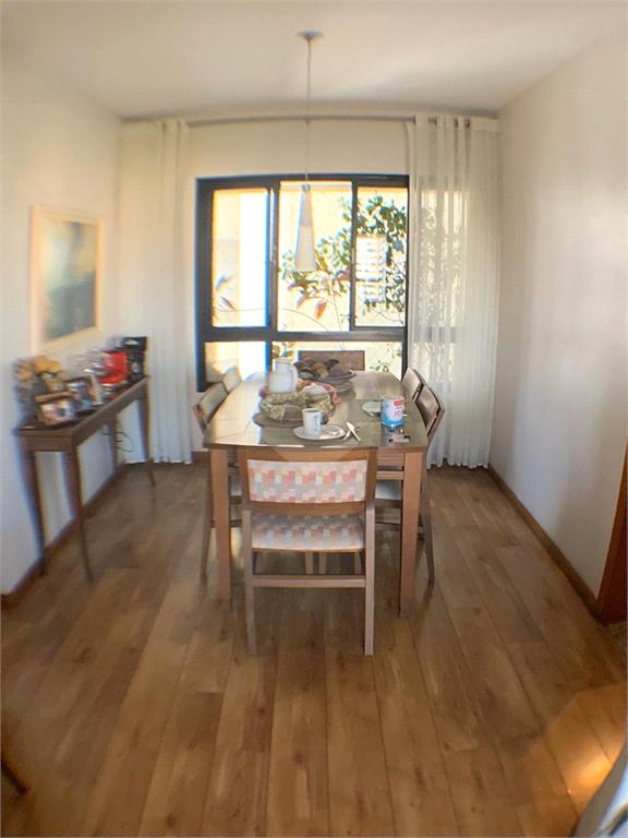 Venda Apartamento Salvador Horto Florestal REO450458 6