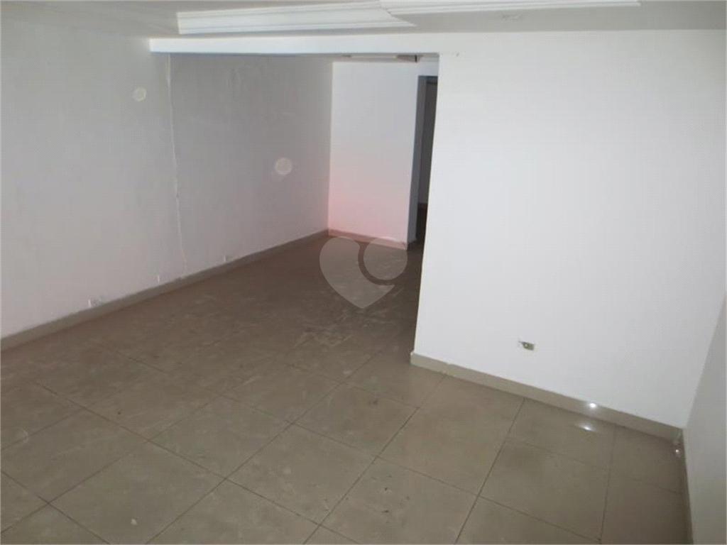 Venda Loja São Paulo Pinheiros REO450547 23