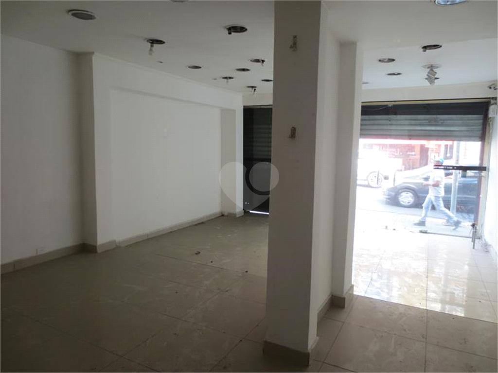 Venda Loja São Paulo Pinheiros REO450547 26