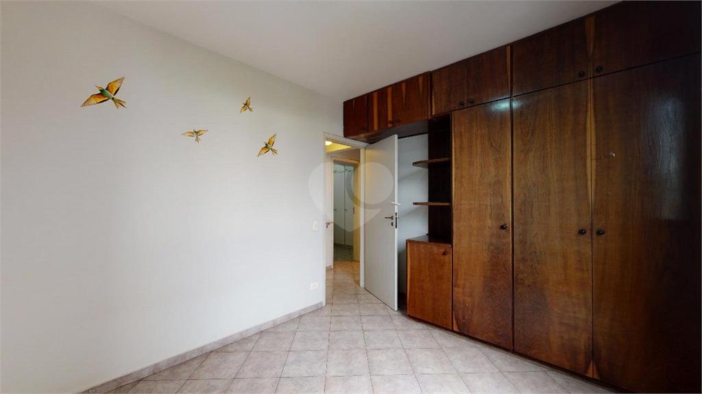 Venda Apartamento São Paulo Pinheiros REO451026 31