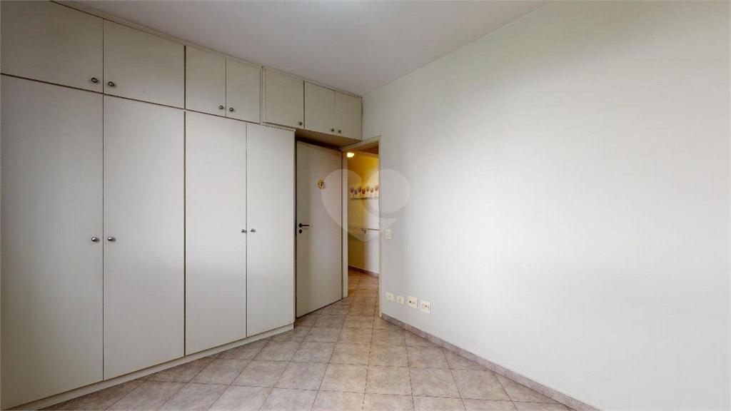 Venda Apartamento São Paulo Pinheiros REO451026 33