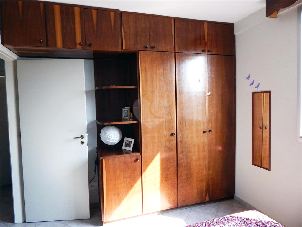 Venda Apartamento São Paulo Pinheiros REO451026 10