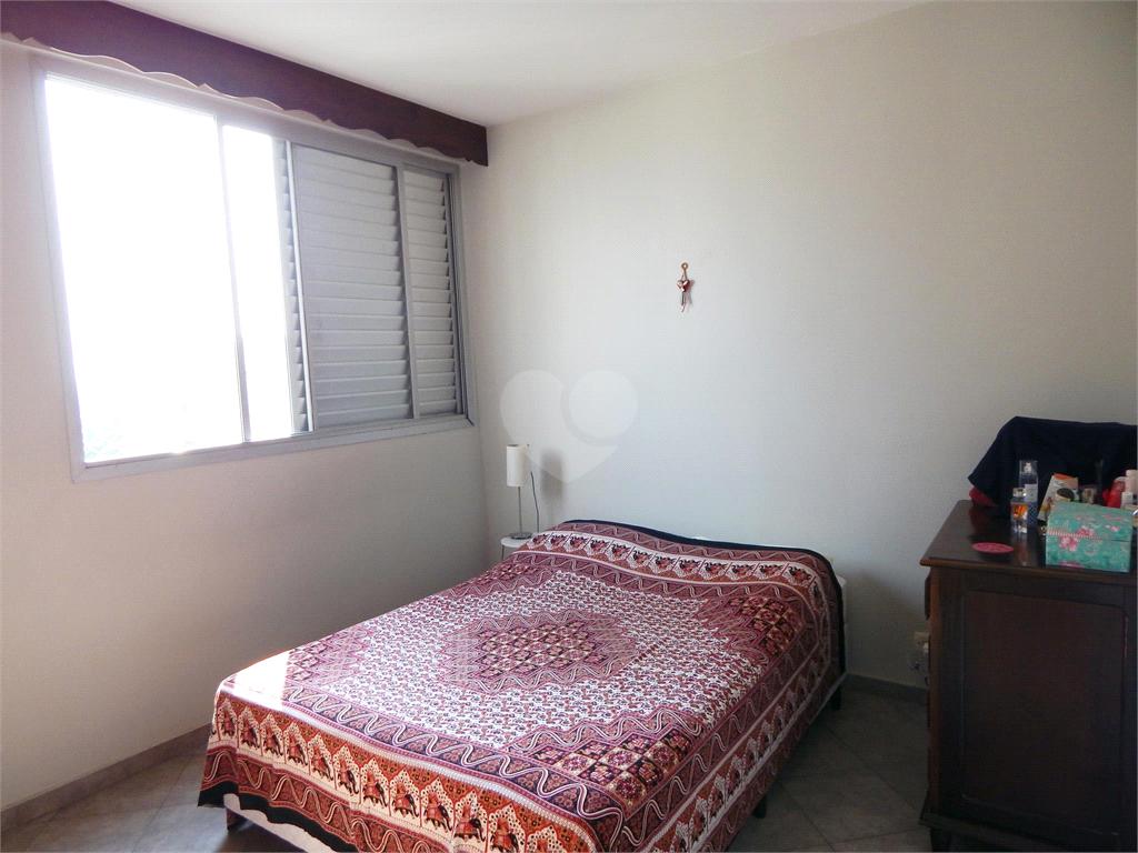 Venda Apartamento São Paulo Pinheiros REO451026 9