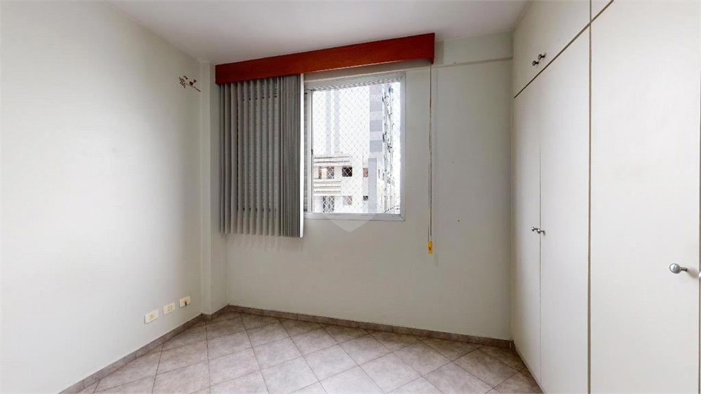 Venda Apartamento São Paulo Pinheiros REO451026 32