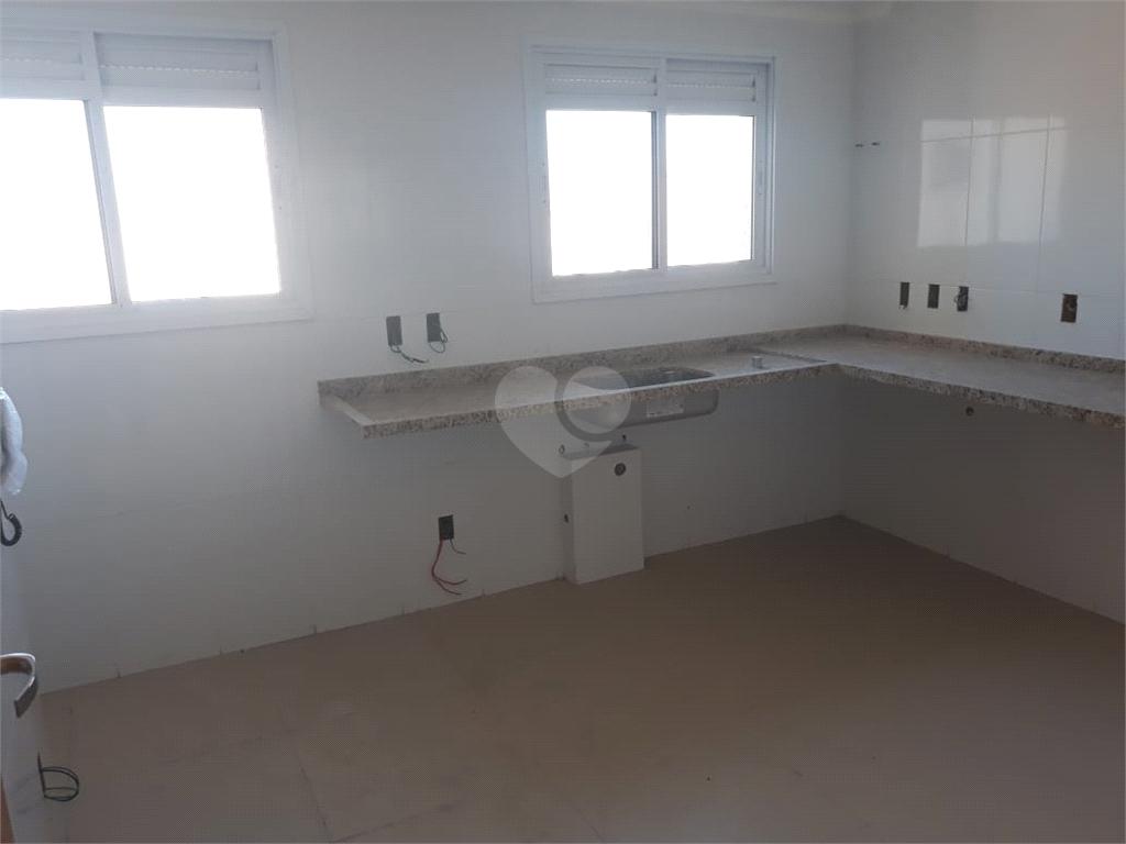 Venda Apartamento São Caetano Do Sul Santa Paula REO451087 31