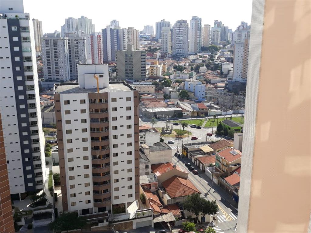 Venda Apartamento São Caetano Do Sul Santa Paula REO451087 64