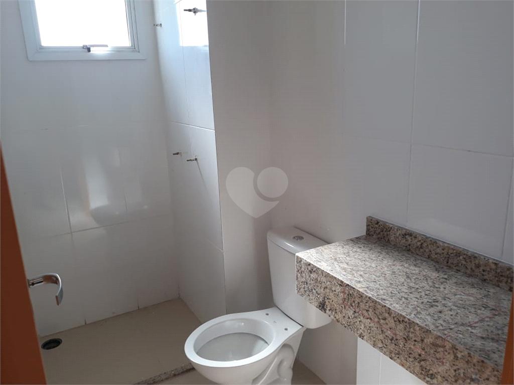 Venda Apartamento São Caetano Do Sul Santa Paula REO451087 45
