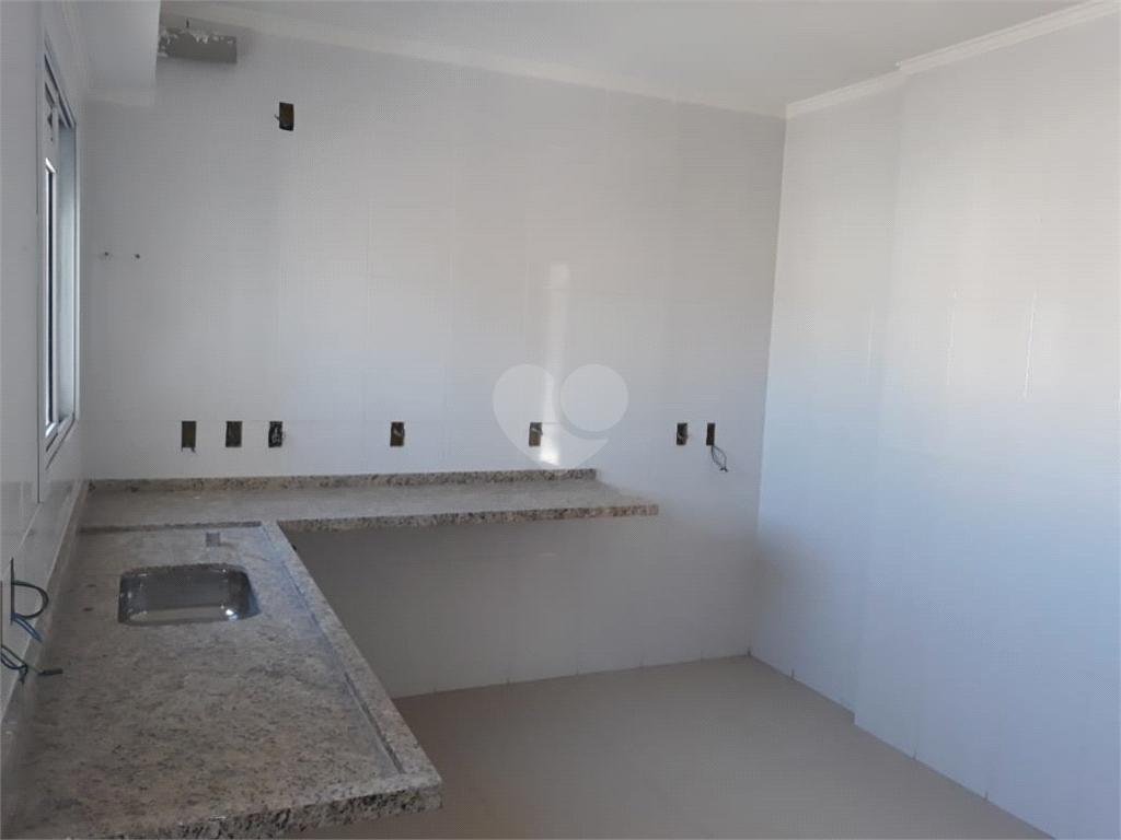Venda Apartamento São Caetano Do Sul Santa Paula REO451087 17