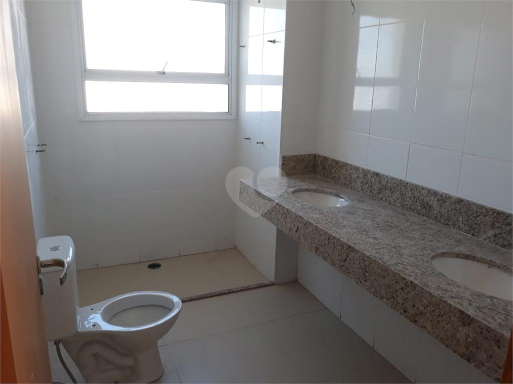 Venda Apartamento São Caetano Do Sul Santa Paula REO451087 35