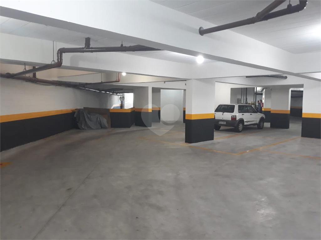 Venda Apartamento São Caetano Do Sul Santa Paula REO451087 30