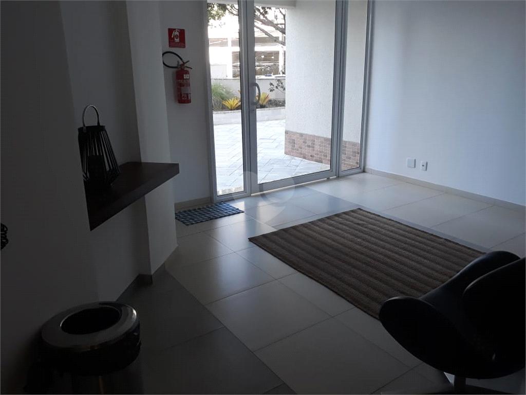 Venda Apartamento São Caetano Do Sul Santa Paula REO451087 61