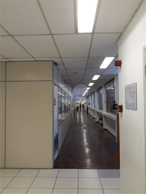 Venda Prédio inteiro São Paulo Várzea Da Barra Funda REO451141 15