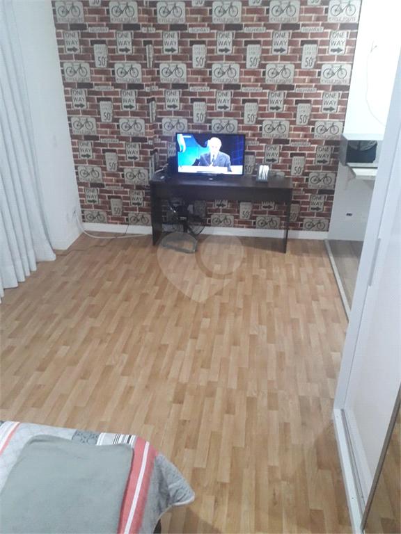 Venda Apartamento Osasco Centro REO451223 16