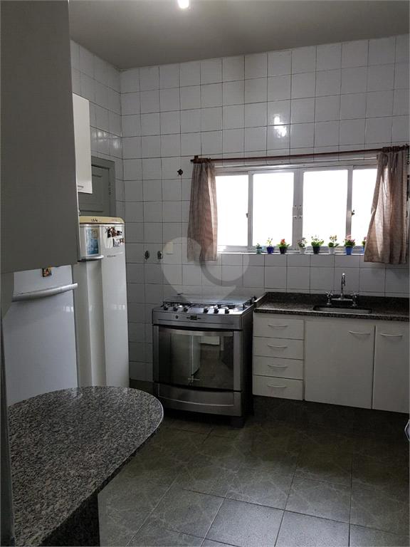 Venda Apartamento São Paulo Pinheiros REO451261 9