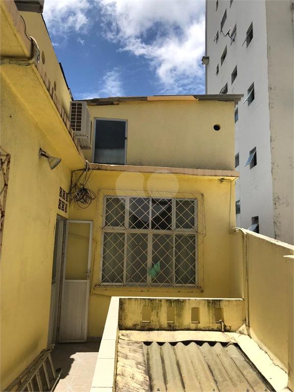 Venda Casa Salvador Engenho Velho De Brotas REO451352 34