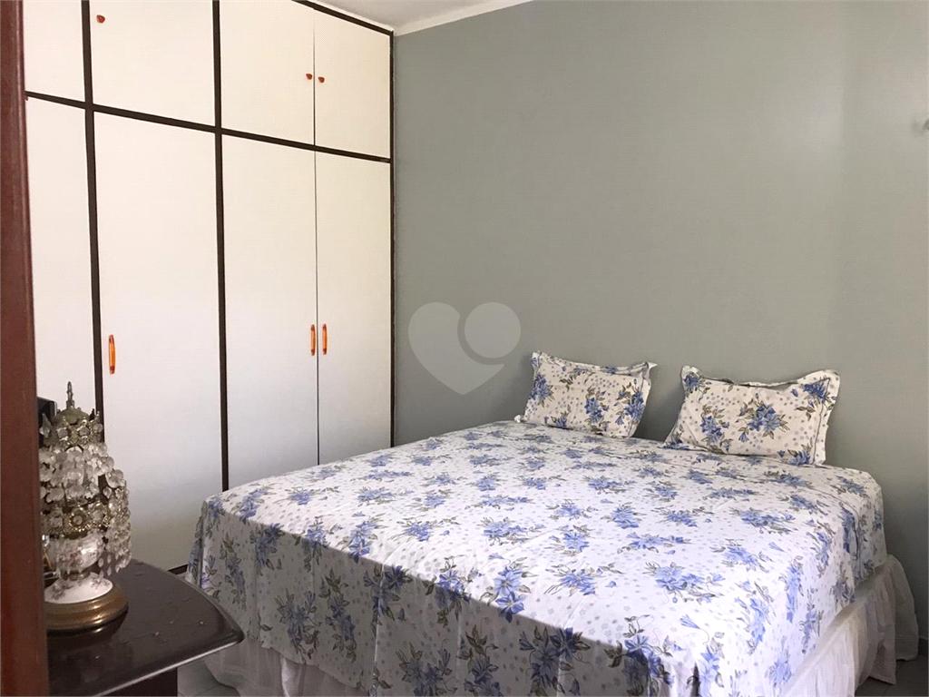 Venda Casa Salvador Engenho Velho De Brotas REO451352 29
