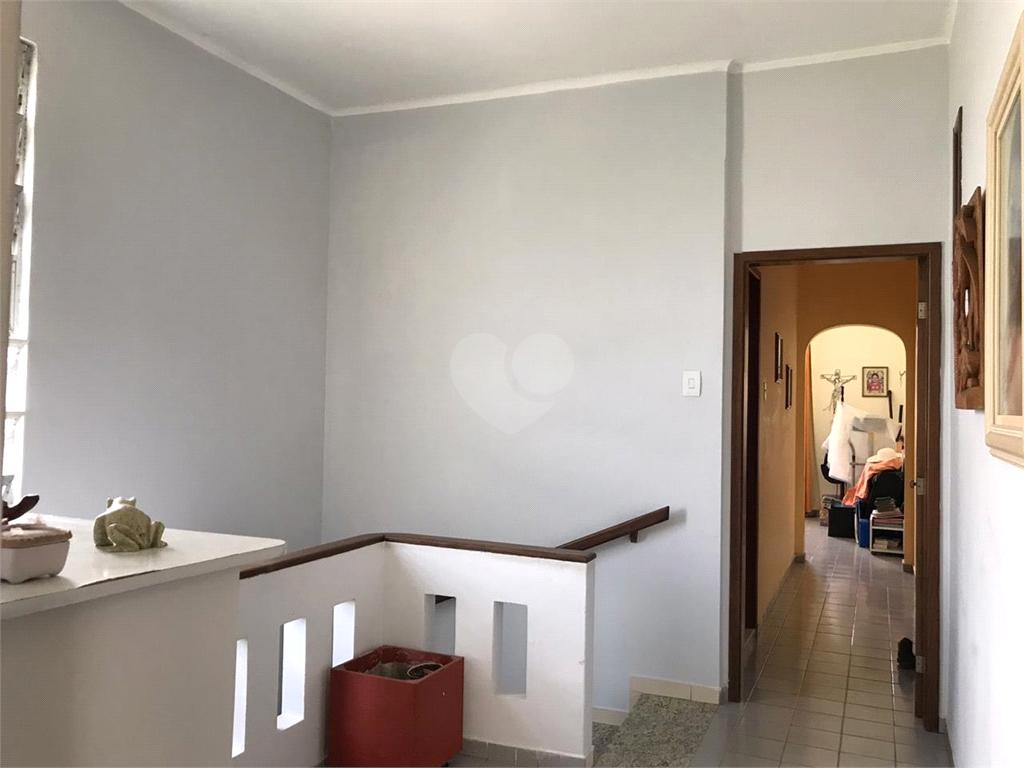 Venda Casa Salvador Engenho Velho De Brotas REO451352 23