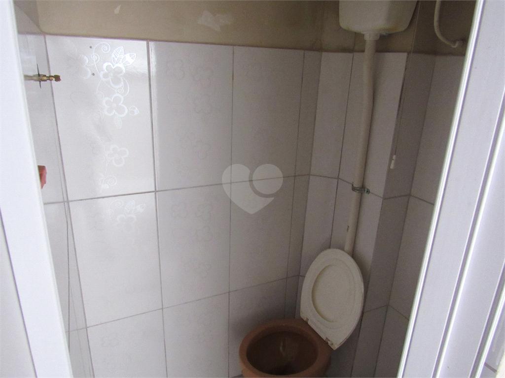 Aluguel Casa São Paulo Pinheiros REO451377 42