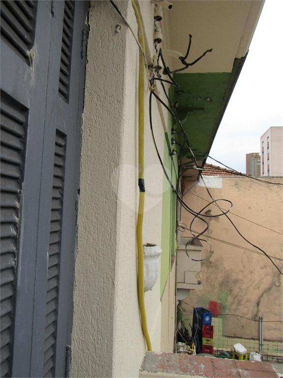 Aluguel Casa São Paulo Pinheiros REO451377 57